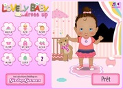 Dress-up-game-with-a-baby