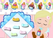 Dress-up-game-with-a-virtual-baby