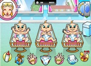 Nanny-game-with-triplets