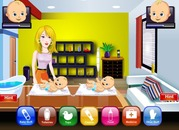 Game-online-mom